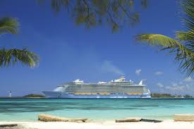 royal caribbean oasis of the seas cruise ship images