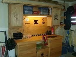Setting Up A Reloading Bench Reloading Bench By Narddog Lumberjocks Com Woodworking Community