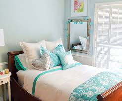 101 Best Pottery Barn Decorating Dorm Room Inspiration From A Lonestar State Of Southern Pottery Barn