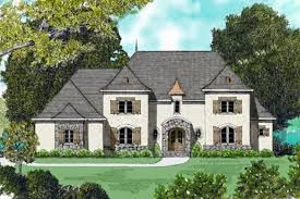 european style house plans european style house plan 5 beds 4 00 baths 3928 sq ft plan 413 817