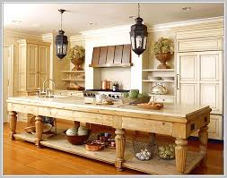 kitchen island pull out table kitchen island with pull out table home design ideas