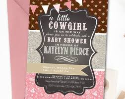 55 Best Baby Shower Images On Pinterest Cowgirls Shower Ideas