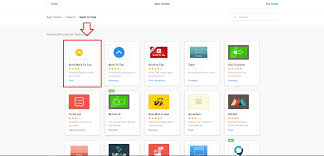 membuat web interaktif eps 18 membuat website lebih interaktif dengan tools back to top