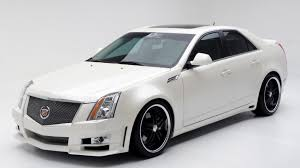d3 cadillac cts d3 cadillac cts photo gallery autoblog