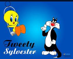287 tweety bird images beautiful artwork