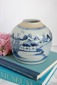 241 best blue u0026 white porcelain images on pinterest blue and