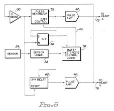 control systems block diagram diagram images wiring diagram