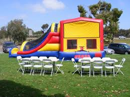 party rentals space citi party rentals houston the woodlands conroe