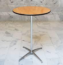 table and chair rentals utah equipment rentals utah state capitol