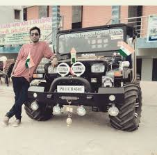 jipsi jeep modified jeeps and open jeeps home facebook