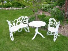 Butterfly Patio Chair Amazing Butterfly Garden Furniture Butterfly Patio Furniture