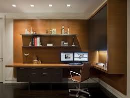 Home Office Design Ideas Uk by Arakads Com Wp Content Uploads 45 Ikea Home Office