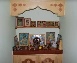 Puja Room Designs Pooja Room Ideas And Designs Pooja Pinterest Room Ideas