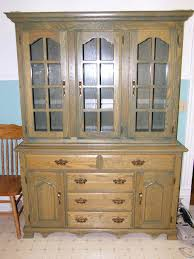 antique china cabinets for sale antique china hutch for sale letsbnb