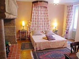 chambres d hotes figeac details guesthouse le soleilho lot figeac et pays