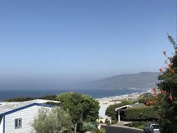 Beach House Malibu For Sale Malibu Mobile Homes Real Estate Malibu Mobile Homes