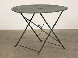 Mosaic Bistro Table Set Cafe Table Set U2013 Anikkhan Me