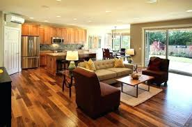 interior design pictures of kitchens kitchen and living room ideas interior design ideas for kitchen and
