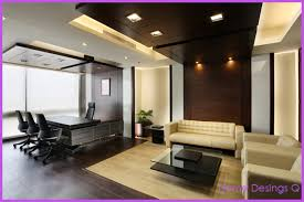 top interior design companies interior top cad for interior designers review simple design
