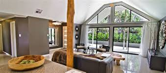 design your own home perth collection of design your own home western australia 100 design