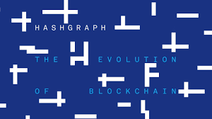 distributed ledger technology blockchain and the evolution of