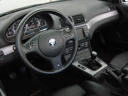 Bmw 330 Interior Let U0027s See Your E46 Interior