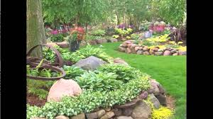 uncategorized 525 best rock garden ideas images on pinterest