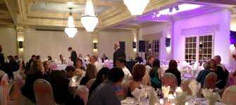 Wedding Venues In Boise Idaho Welcome To The Crystal Ballroom 208 602 6919