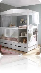 chambre bébé ikea ikea chambre bebe evolutif raliss com