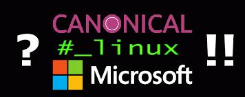 bureau windows à l envers ubuntu mate 16 04 lts xenial xerus bureau mate 1 12 linux