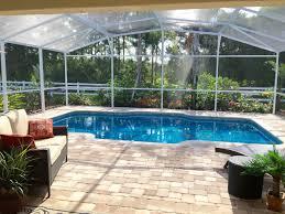 daytona beach pool homes for sale daytona beach real estate
