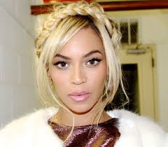 How To Look Like Beyonce For Halloween by The Secrets To Looking Flawless From Beyonce U0027s Makeup Artist Glamour