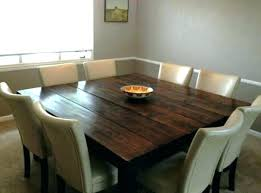 dining room table for 8 10 dining room table seats 8 dining table set 8 chairs 5 little monkeys