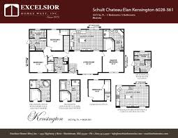schult floor plans gallery home fixtures decoration ideas