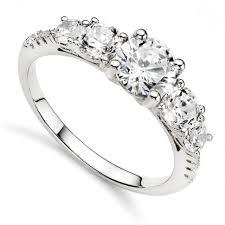 walmart white gold engagement rings wedding rings gold engagement rings mens wedding bands