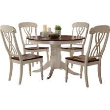 5 dining room sets kitchen dining sets joss