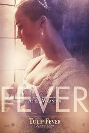 tulip fever 2017 movie online watch or download 123 movies