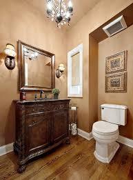 2012 Coty Award Winning Bathrooms Contemporary by 2012 Coty Award Winning Bathrooms Traditional Bathroom New York