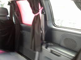 Van Window Curtains My Van Conversion Ontheroadwithjoy Page 2