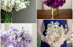 Cheap Flowers For Wedding About Sending Flowers For How Do You Send Flowers To Someone
