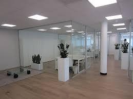 bureau de poste metz bureau lovely bureau d atelier modulaire hd wallpaper images