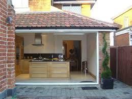 transformer garage en cuisine impressionnant transformer garage en cuisine 26 transformer