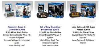 legos sales black friday sony offers great ps vita black friday deals ps vita hub