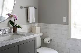 Blue And White Bathroom Ideas Vanity Best 25 Gray And White Bathroom Ideas On Pinterest For Of