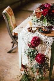 theme wedding decor wedding theme ideas to consider