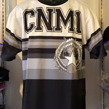 Cnmi Flag Legends Cnmi Home Facebook