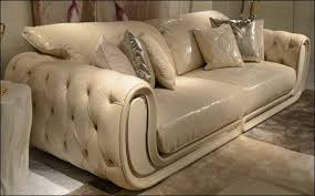 Elite Sofa Designs Interiors Joins Elite Furniture Brands At World Luxury Expo In Abu