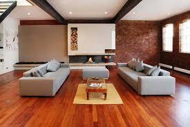 interior of a living room boncville com