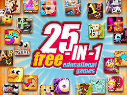 free full version educational games download get 25 in 1 free educational games wooden puzzles alphabet