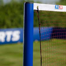 badminton net 24ft doubles net badminton net sizes net world